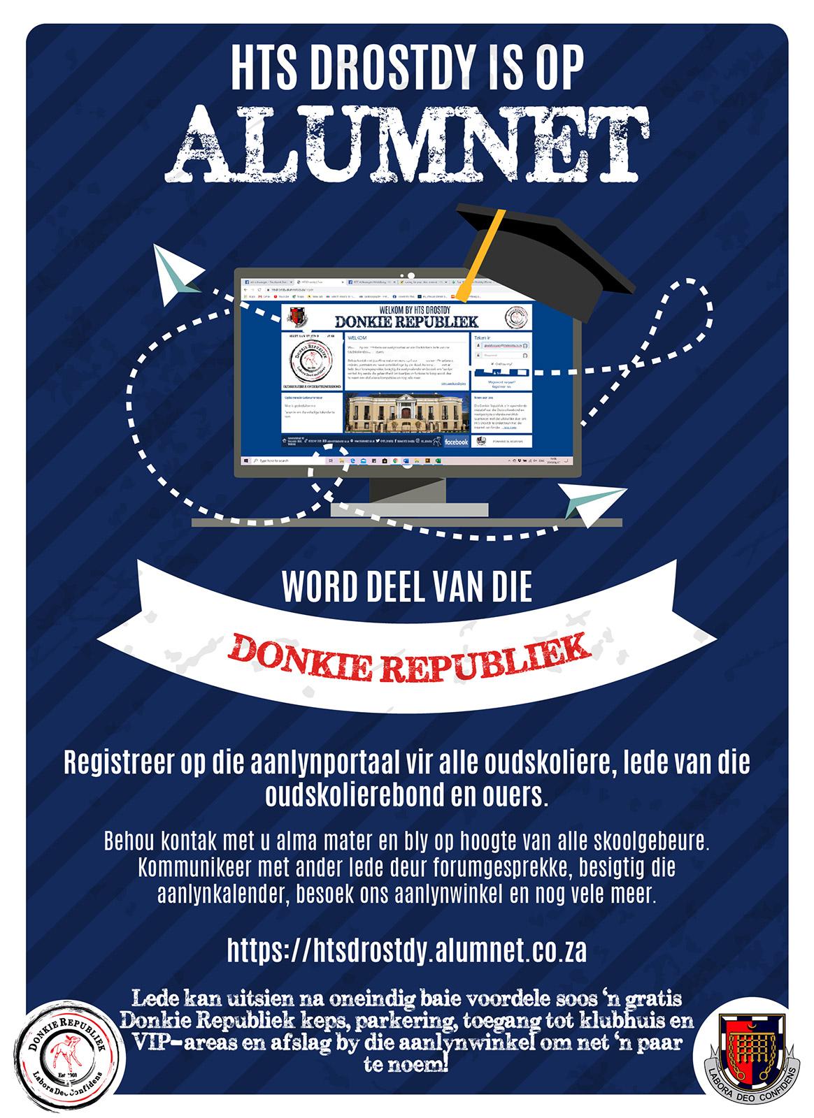 Alumnet Advertensie fb